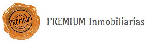 Inmobiliarias Premium
